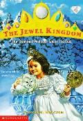 Jewel Kingdom 04 Diamond Princess