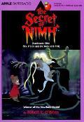 Secret Of Nimh