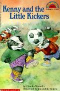 Kenny & The Little Kickers
