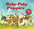 Roly Poly Puppies