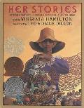 Her Stories African American Folktales Fairy Tales & True Tales