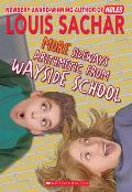 Wayside School 05 More Sideways Arithmetic from Wayside School