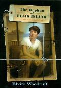 Orphan Of Ellis Island
