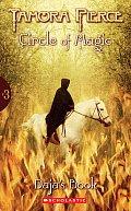 Circle Of Magic 03 Dajas Book
