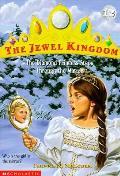 Jewel Kingdom 12 Diamond Princess Steps