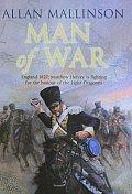 Man of War UK
