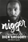 Nigger An Autobiography