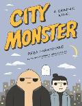 City Monster