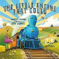 Little Engine That Could 90th Anniversary Edition