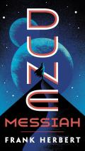 Dune Messiah: Dune 2