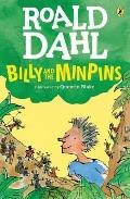 Billy & the Minpins
