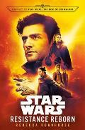 Resistance Reborn Star Wars Journey to Star Wars The Rise of Skywalker
