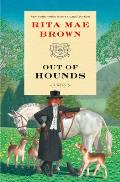 Out of Hounds