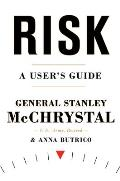Risk A Users Guide