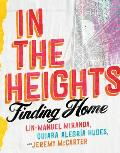 In the Heights Finding Home