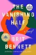 The Vanishing Half (Large Print Edition)