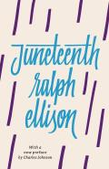 Juneteenth (Revised)