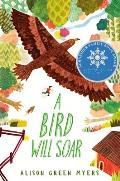 Bird Will Soar
