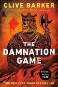 Damnation Game