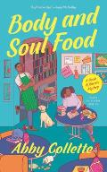 Body and Soul Food