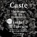 Caste Oprahs Book Club The Origins of Our Discontents