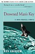 Drowned Man's Key