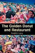 The Golden Donut and Restaurant