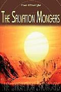 Salvation Mongers Common Threads in the Life