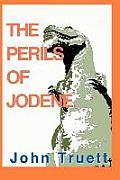 The Perils of Jodene