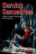 Cornish Conundrum