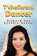 T'Chaikrani Dancer