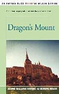 Dragon's Mount