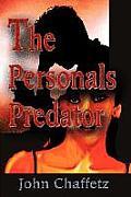 The Personals Predator