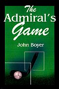 The Admiral's Game