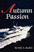 Autumn Passion