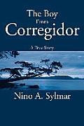 The Boy from Corregidor: A True Story