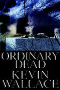 Ordinary Dead