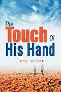 The Touch of His Hand