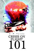 Crisis on Flight 101