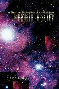 Cosmic Entity: A Timeless Perception of the Universe
