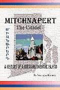 Mitchnapert the Citadel: A History of Armenians in Rhode Island