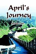 April's Journey