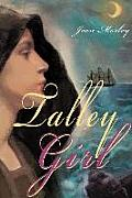 Talley Girl