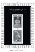 Srimad Bhagavad Gita: Spiritual Commentaries by Yogiraj Sri Sri Shyama Charan Lahiri Mahasay and Swami Sriyukteshvar Giri English Translatio