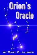 Orion's Oracle