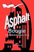 Asphalt Boogie: Life and death in Gay L.A.