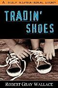 Tradin' Shoes
