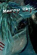 Mercy Sky