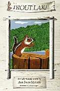 Trout Lake: An Adirondack Novel