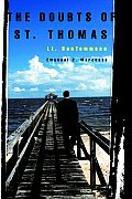 Doubts Of St Thomas